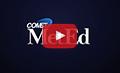 MetEd Demo