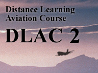 Distance Learning Aviation Courses - DLAC 2: Producing Customer-Focused TAFs