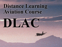 Distance Learning Aviation Courses - DLAC 1: Forecasting Fog/Low Stratus for Aviation Operations
