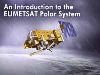 An Introduction to the EUMETSAT Polar System