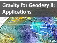 GravityGeodesy2_thumbnail.jpg