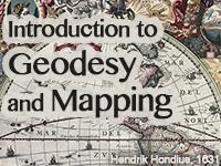 Intro_Geodesy_Mapping_Thumbnail.jpg