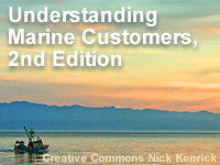 Understanding Marine Customers, 2nd Edition
