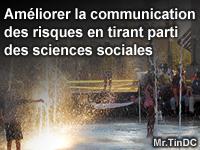 SocialScience_thumbnail_fr.jpg