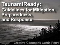 TsunamiReady_thumbnail.jpg