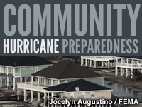 Community Hurricane Preparedness, 2nd Edition