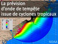 forecast_surge_thumb_fr.jpg