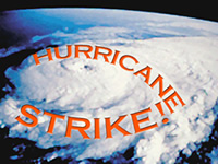 Hurricane Strike!™