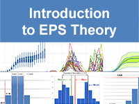 Introduction to EPS Theory