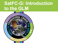 SatFC-G: Introduction to the GLM