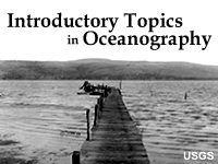 Introductory Topics in Oceanography