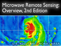 Microwave Remote Sensing: Overview, 2nd Edition