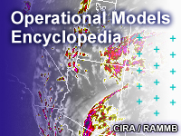 Operational Models Encyclopedia