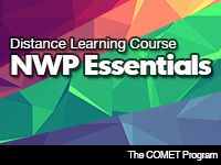 NWP Essentials