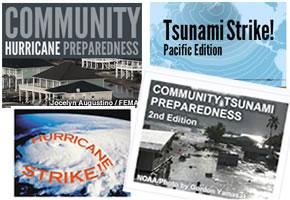 Preparedness Thumbnails