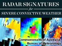 Radar Signatures for Severe Convective Weather