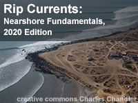 Rip Currents: Nearshore Fundamentals, 2020 Edition