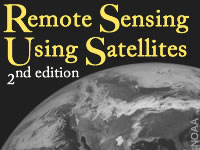 Remote Sensing Using Satellites, 2nd Edition