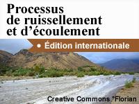 runoff_processes_intl_thumb_fr.jpg