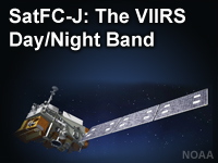 SatFC-J: The VIIRS Day/Night Band